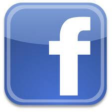 Follow QOF on FaceBook